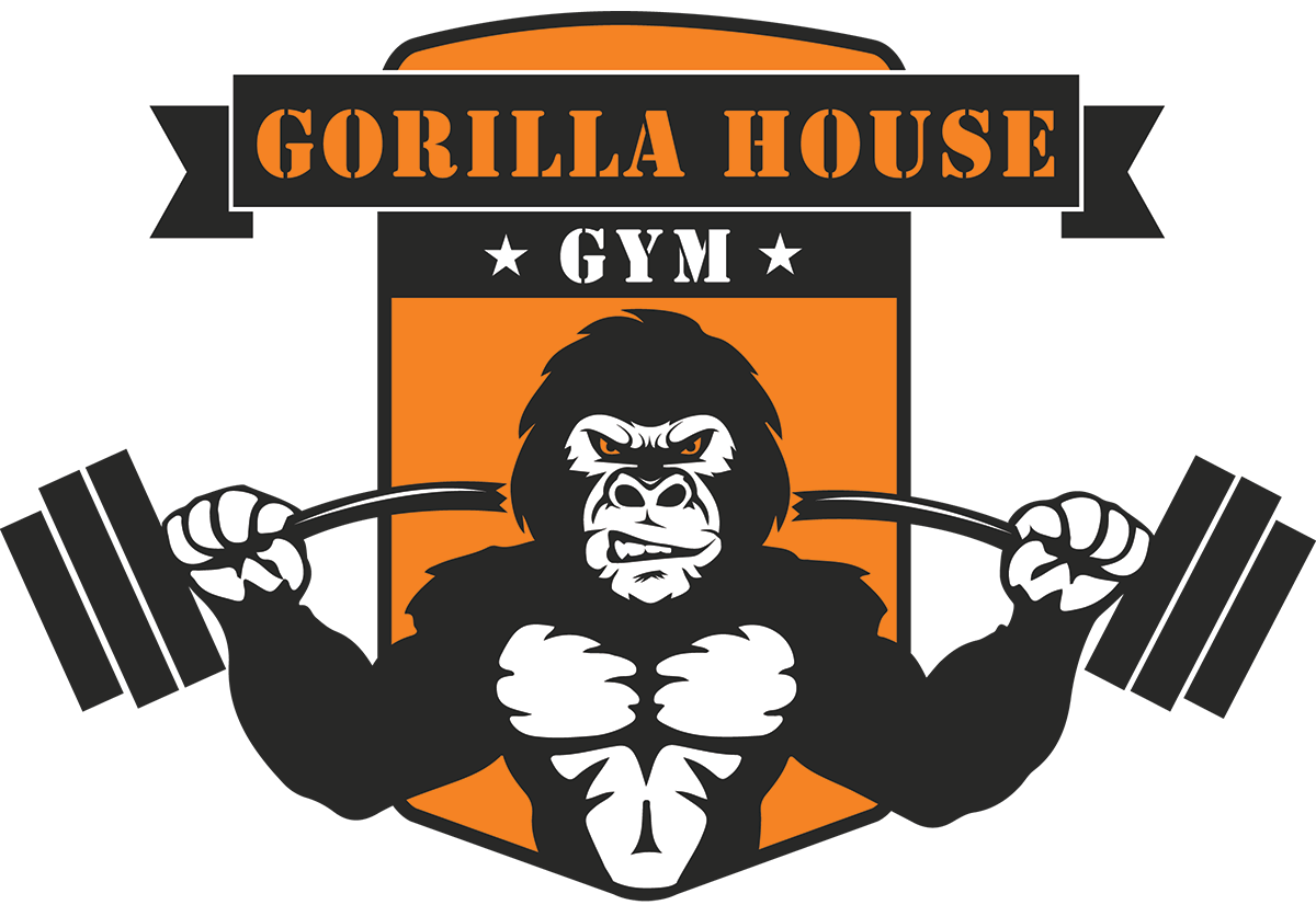 Gorilla House Gym