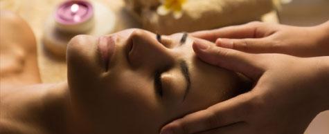Massage Therapy Altoona, PA