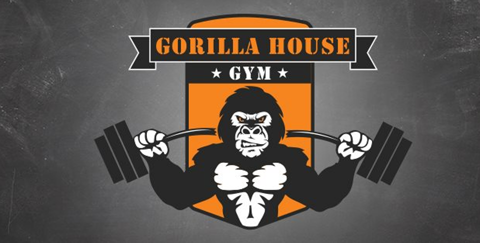 January 19th 2019 SPF and Gorilla House Gym Classic – Triple Threat!