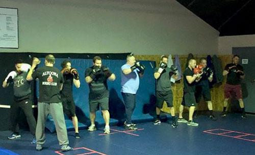 MMA, Mixed Martial Arts, Jujitsu, Judo, Wrestling, Striking, Kicking, Grappling