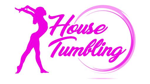 House Tumbling and Gymnastics