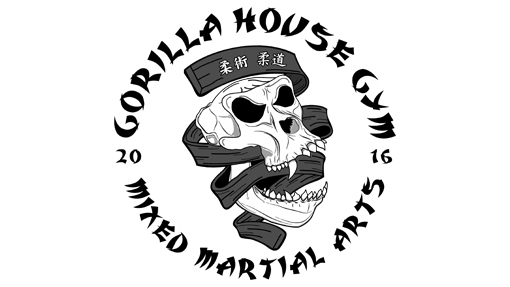 We offer classes in MMA, Jujitsu, Boxing, and Wrestling. A combination of striking, kicking, grappling, takedowns and cage presence. Call 814-944-9412